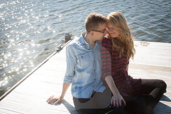 ESession_Carlie_Jake-1034